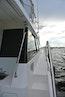 West Bay-Sonship 58 1997-CAVILEAH Stuart-Florida-United States-Side Decks-1593698   Thumbnail