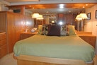 West Bay-Sonship 58 1997-CAVILEAH Stuart-Florida-United States-Master Stateroom-1593680   Thumbnail