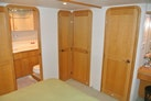 West Bay-Sonship 58 1997-CAVILEAH Stuart-Florida-United States-Master Stateroom-1593685   Thumbnail