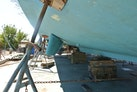 West Bay-Sonship 58 1997-CAVILEAH Stuart-Florida-United States-1593709   Thumbnail