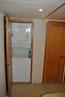 West Bay-Sonship 58 1997-CAVILEAH Stuart-Florida-United States-Washer Dryer-1593686   Thumbnail