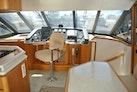 West Bay-Sonship 58 1997-CAVILEAH Stuart-Florida-United States-Pilothouse-1593676   Thumbnail