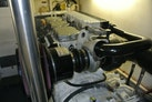 West Bay-Sonship 58 1997-CAVILEAH Stuart-Florida-United States-Engine Room-1593702   Thumbnail