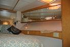 West Bay-Sonship 58 1997-CAVILEAH Stuart-Florida-United States-VIP Forward-1593692   Thumbnail