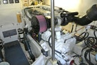 West Bay-Sonship 58 1997-CAVILEAH Stuart-Florida-United States-Engine Room-1593701   Thumbnail