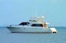 West Bay-Sonship 58 1997-CAVILEAH Stuart-Florida-United States-Exterior Profile-1593438   Thumbnail