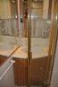 West Bay-Sonship 58 1997-CAVILEAH Stuart-Florida-United States-Guest Head-1593690   Thumbnail