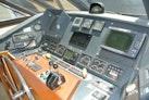 West Bay-Sonship 58 1997-CAVILEAH Stuart-Florida-United States-Lower Helm-1593677   Thumbnail