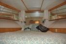 West Bay-Sonship 58 1997-CAVILEAH Stuart-Florida-United States-VIP Forward-1593691   Thumbnail