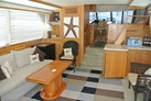 West Bay-Sonship 58 1997-CAVILEAH Stuart-Florida-United States-Salon-1593667   Thumbnail