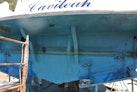 West Bay-Sonship 58 1997-CAVILEAH Stuart-Florida-United States-1593710   Thumbnail