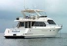West Bay-Sonship 58 1997-CAVILEAH Stuart-Florida-United States-At Anchor-1593439   Thumbnail
