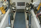 West Bay-Sonship 58 1997-CAVILEAH Stuart-Florida-United States-Engine Room-1593700   Thumbnail