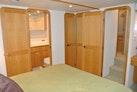 West Bay-Sonship 58 1997-CAVILEAH Stuart-Florida-United States-Master Stateroom-1593683   Thumbnail
