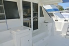 West Bay-Sonship 58 1997-CAVILEAH Stuart-Florida-United States-Cockpit-1593695   Thumbnail