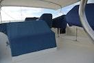 West Bay-Sonship 58 1997-CAVILEAH Stuart-Florida-United States-Flybridge-1593705   Thumbnail