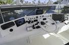 Viking-70 Cockpit Motor Yacht 1988 -Fort Lauderdale-Florida-United States-1593854   Thumbnail