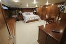 Viking-70 Cockpit Motor Yacht 1988 -Fort Lauderdale-Florida-United States-1593791   Thumbnail