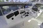 Viking-70 Cockpit Motor Yacht 1988 -Fort Lauderdale-Florida-United States-1593855   Thumbnail