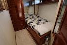 Viking-70 Cockpit Motor Yacht 1988 -Fort Lauderdale-Florida-United States-1593814   Thumbnail