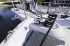 Viking-70 Cockpit Motor Yacht 1988 -Fort Lauderdale-Florida-United States-1593831   Thumbnail