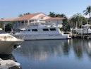 Viking-70 Cockpit Motor Yacht 1988 -Fort Lauderdale-Florida-United States-1593860   Thumbnail