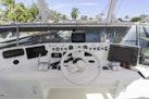 Viking-70 Cockpit Motor Yacht 1988 -Fort Lauderdale-Florida-United States-1593853   Thumbnail