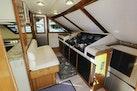 Viking-70 Cockpit Motor Yacht 1988 -Fort Lauderdale-Florida-United States-1593825   Thumbnail