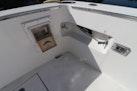 Viking-70 Cockpit Motor Yacht 1988 -Fort Lauderdale-Florida-United States-1593819   Thumbnail