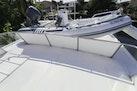Viking-70 Cockpit Motor Yacht 1988 -Fort Lauderdale-Florida-United States-1593852   Thumbnail