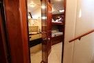 Viking-70 Cockpit Motor Yacht 1988 -Fort Lauderdale-Florida-United States-1593787   Thumbnail
