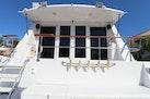 Viking-70 Cockpit Motor Yacht 1988 -Fort Lauderdale-Florida-United States-1593818   Thumbnail