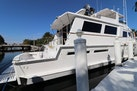 Viking-70 Cockpit Motor Yacht 1988 -Fort Lauderdale-Florida-United States-1593861   Thumbnail