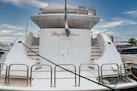 Intermarine-RPH 2001-Carpe Diem Fort Lauderdale-Florida-United States-1594015 | Thumbnail