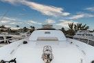 Intermarine-RPH 2001-Carpe Diem Fort Lauderdale-Florida-United States-1594017 | Thumbnail