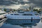 Intermarine-RPH 2001-Carpe Diem Fort Lauderdale-Florida-United States-1594013 | Thumbnail