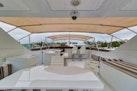 Intermarine-RPH 2001-Carpe Diem Fort Lauderdale-Florida-United States-1594073 | Thumbnail