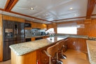 Intermarine-RPH 2001-Carpe Diem Fort Lauderdale-Florida-United States-1594037 | Thumbnail