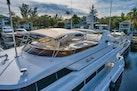 Intermarine-RPH 2001-Carpe Diem Fort Lauderdale-Florida-United States-1594014 | Thumbnail