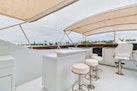 Intermarine-RPH 2001-Carpe Diem Fort Lauderdale-Florida-United States-1594068 | Thumbnail