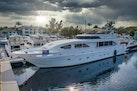 Intermarine-RPH 2001-Carpe Diem Fort Lauderdale-Florida-United States-1593979 | Thumbnail