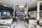 Intermarine-RPH 2001-Carpe Diem Fort Lauderdale-Florida-United States-1594083 | Thumbnail