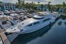 Intermarine-RPH 2001-Carpe Diem Fort Lauderdale-Florida-United States-1594012 | Thumbnail