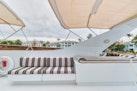 Intermarine-RPH 2001-Carpe Diem Fort Lauderdale-Florida-United States-1594069 | Thumbnail