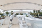 Intermarine-RPH 2001-Carpe Diem Fort Lauderdale-Florida-United States-1594071 | Thumbnail