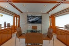 Intermarine-RPH 2001-Carpe Diem Fort Lauderdale-Florida-United States-1594022 | Thumbnail