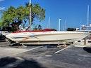Fountain-Lightning 1998 -Fort Lauderdale-Florida-United States-1594254 | Thumbnail