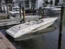 Fountain-Lightning 1998 -Fort Lauderdale-Florida-United States-1594255 | Thumbnail