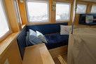 Theriault & Son-Custom Catamaran 2000-Slumber Venture Fort Lauderdale-Florida-United States-1625425   Thumbnail