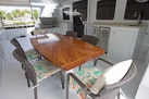 Theriault & Son-Custom Catamaran 2000-Slumber Venture Fort Lauderdale-Florida-United States-1625416   Thumbnail